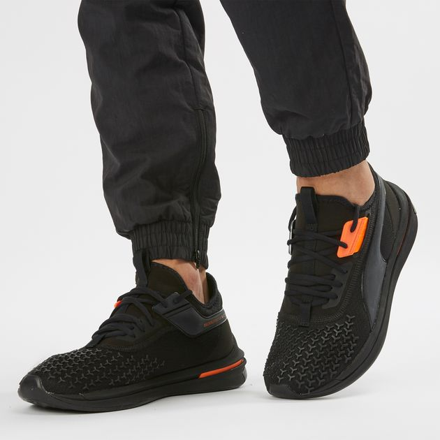 66c7e1b94ac PUMA Ignite Limitless SR-71 Unrest Shoe