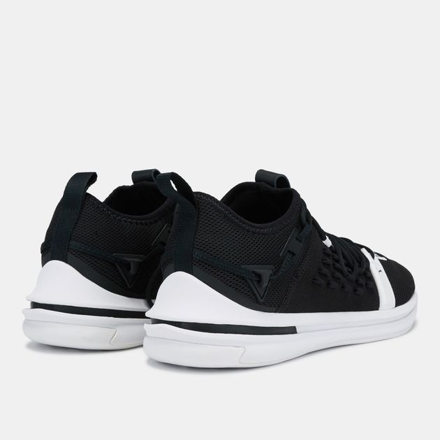 more photos 89ce4 56f59 PUMA Ignite Limitless SR FuseFit Shoe | Running Shoes ...