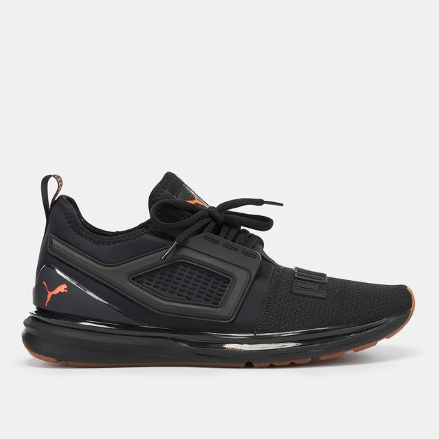 best value 348dd c40c6 PUMA Ignite Limitless 2 Unrest Shoe | Sports Shoes | Shoes ...