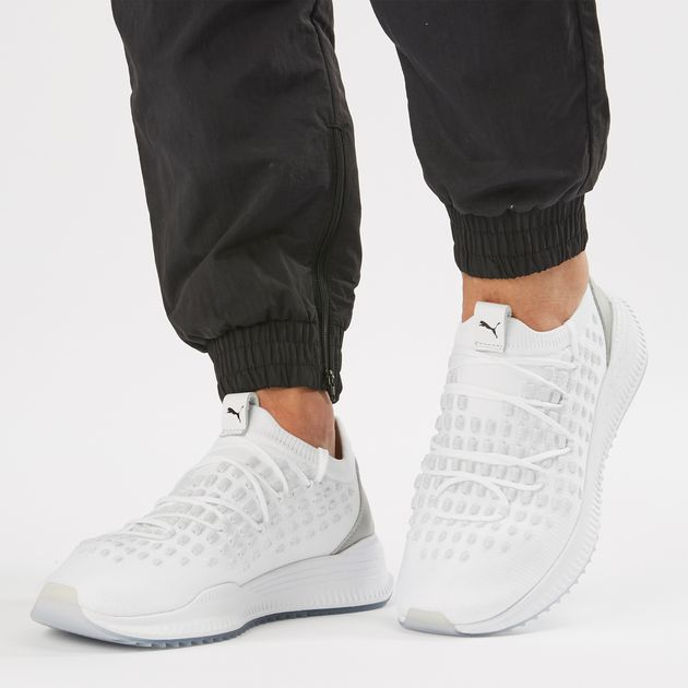 b165566399bb2b PUMA Avid Fusefit Shoe