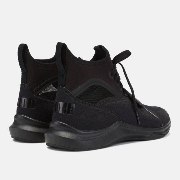 big clearance sale limited quantity sneakers PUMA Phenom Training Shoe