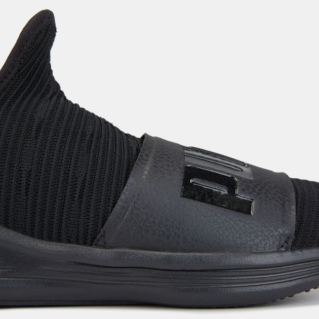 PUMA Fierce Slide Shoe  71e05ff29