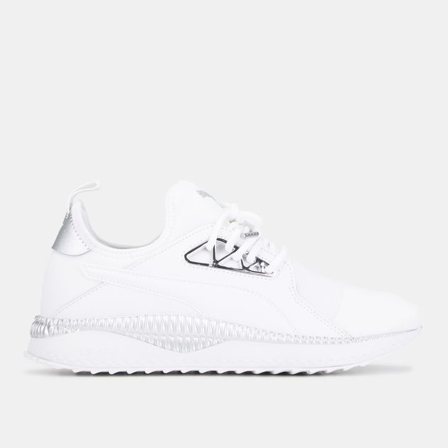 fa6e82e89343 Puma Tsugi Apex Jewel Shoe