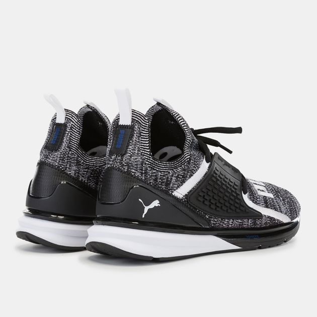 pretty nice 3284c ec2d9 PUMA IGNITE Limitless 2 evoKnit Training Shoe | Sports Shoes ...