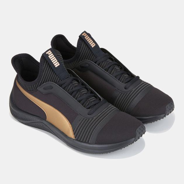PUMA Amp XT Shoe  68d6f690698f