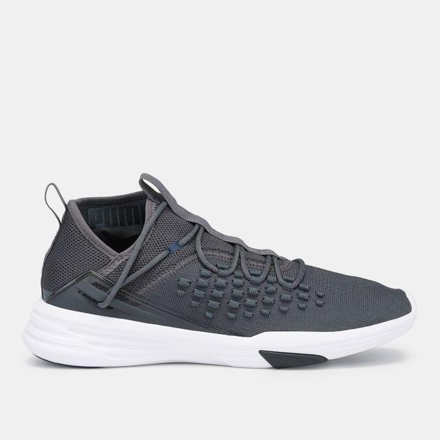 56202ed8961 PUMA Mantra Fusefit Shoe
