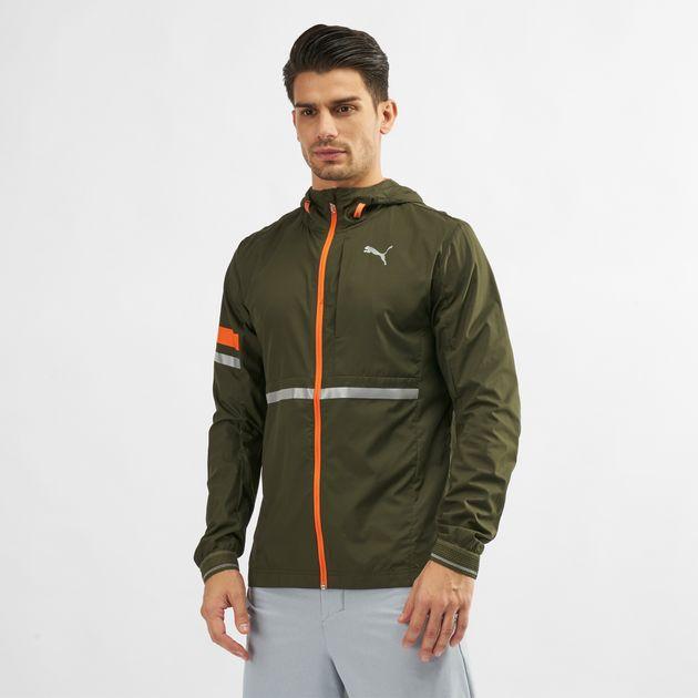 8f6b726e PUMA Last Lap Graphic Jacket | Track Jackets | Jackets | Clothing ...