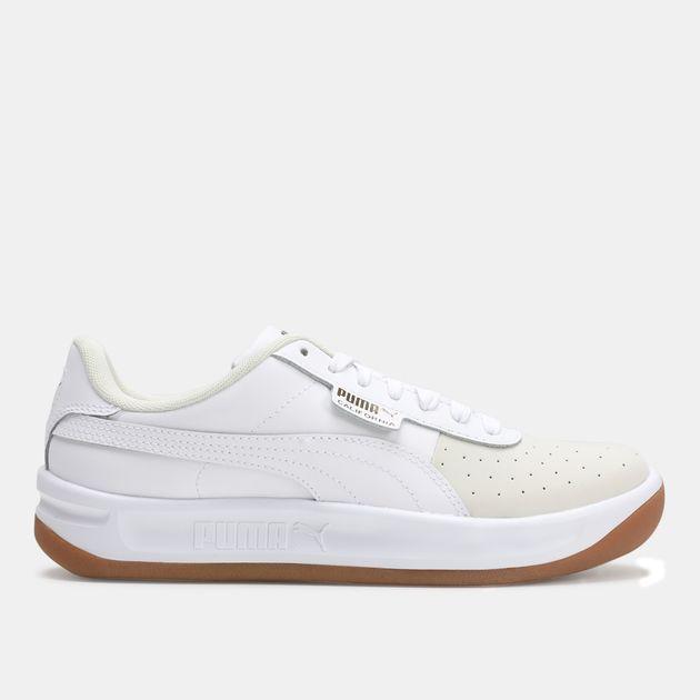 68330ad9917e PUMA California Exotic Shoe