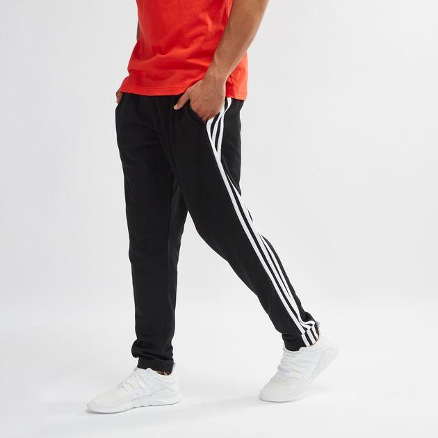 ca52f21add14 Shop Black adidas ID Striker Pants for Mens by adidas