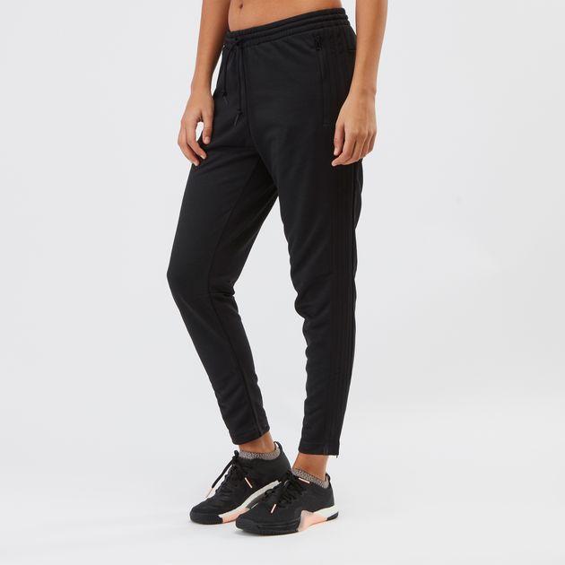 adidas ID Striker Pants