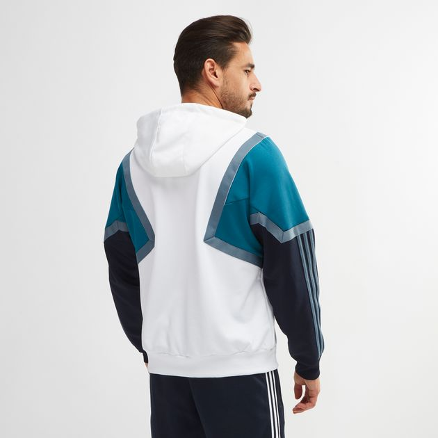Adidas Originals Nova men's sweatshirt · adidas Originals