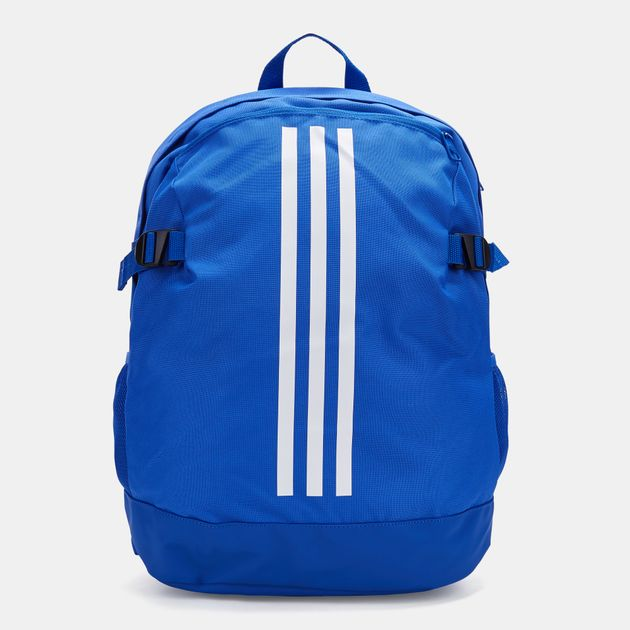 Adidas 3 Stripes Power Backpack 269029 in Dubai 3ae2c2703