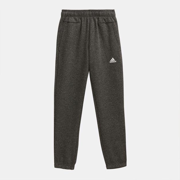 adidas Kids' ID Stadium Pants