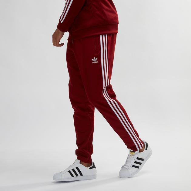 68b118ffa adidas Originals Adicolor BB Track Pants   Track Pants   Pants ...