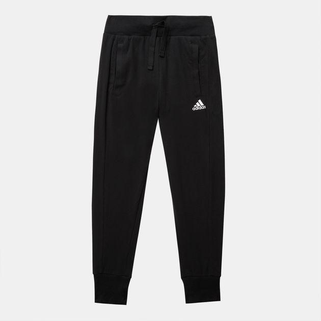 adidas Kids' Essentials Pants