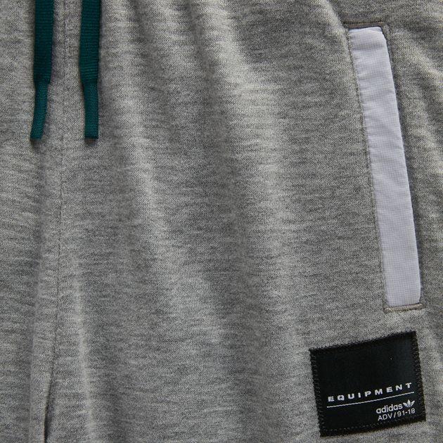 adidas originals Drop Crotch Pants