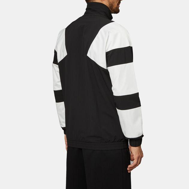 adidas Originals EQT Bold 2.0 Track Jacket | Track Jackets