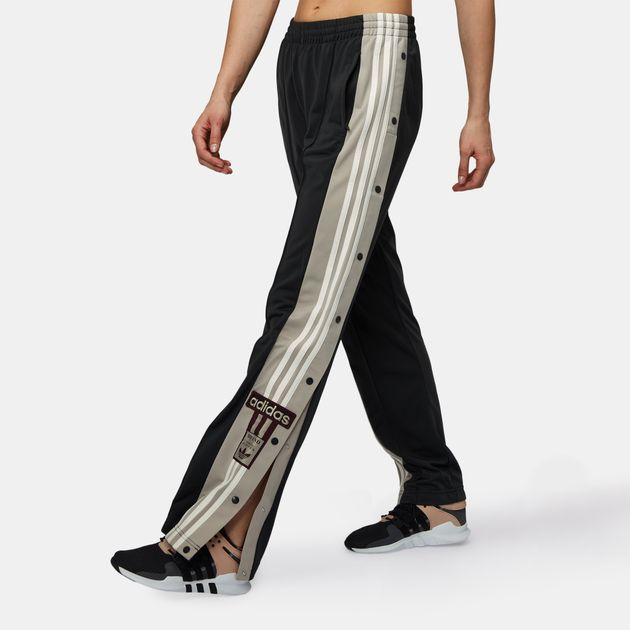 adidas Originals Adibreak Popper Pants | Track Pants | Pants