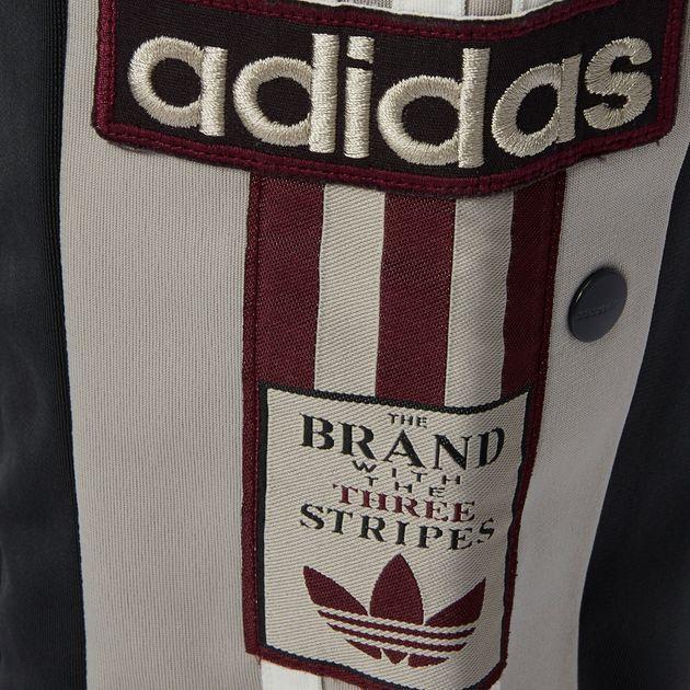 adidas Originals Adibreak Popper Pants | Track Pants | Pants