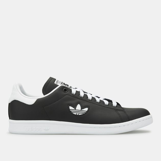 677b82c6cba4 adidas Originals Men's Stan Smith Shoe