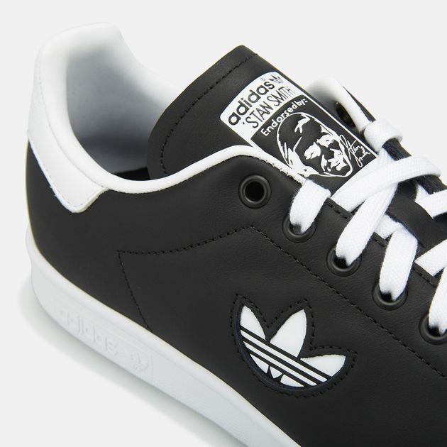 adidas Originals Men's Stan Smith Shoe | Sneakers | Shoes ...