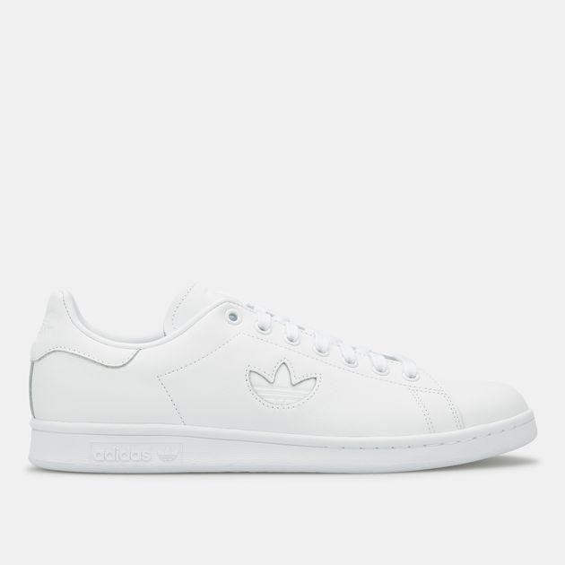 e09f8a7f0 حذاء ستان سميث من اديداس اورجينال للرجال | احذية سنيكرز للرجال ...