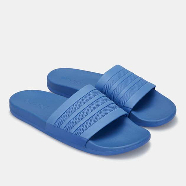 c00656058 Adidas Men s Adilette Slides