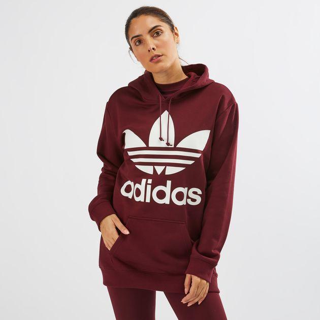 Womens Clothes Sale & Buy Hoodies Adidas Originals Hoodie