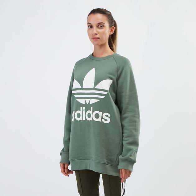 SweatshirtSweatshirts Hoodies Originals And Adidas Oversize eDIbWEH29Y