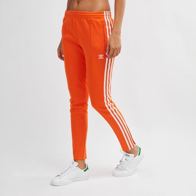 sale retailer 2a3ae 8104b adidas Originals SST Track Pants, 1177750
