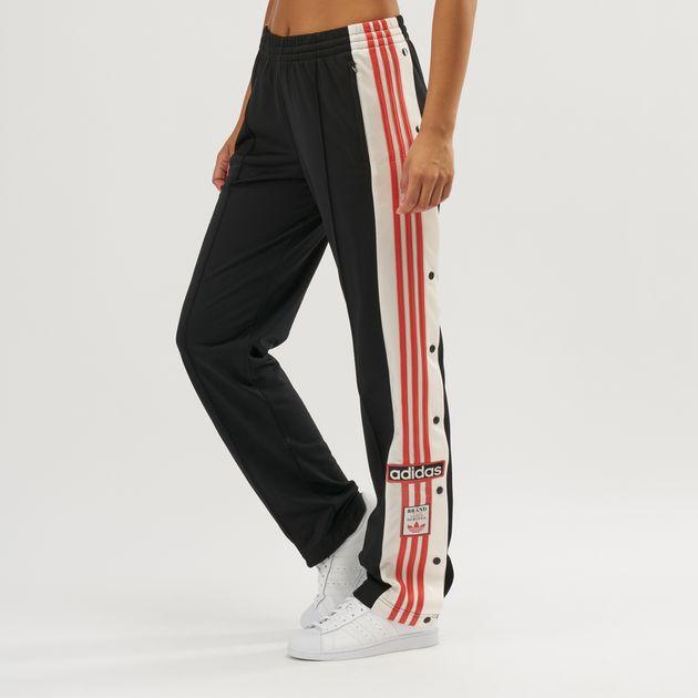 78a05b3fc81b55 adidas Originals Adibreak OG Track Pant   Track Pants   Pants ...
