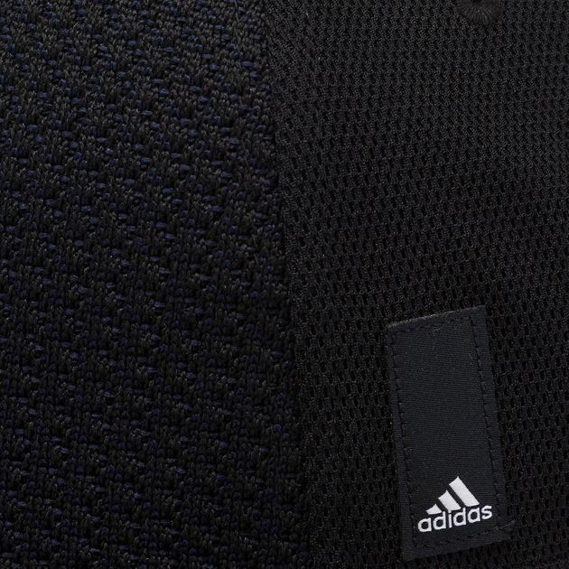 adidas Z.N.E Logo Perforated Cap  a652b3ccbcd