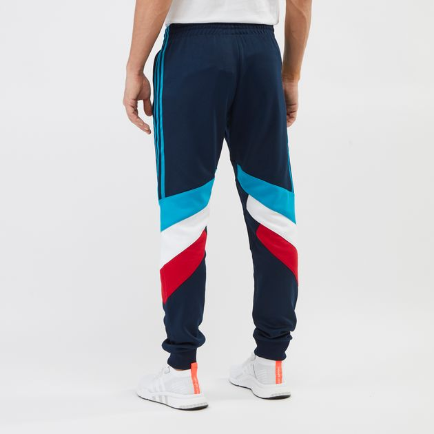 adidas Originals Palmeston Track Pants | scotts Menswear