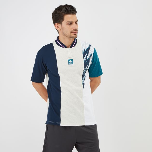 adidas tennis jersey Off 58% - www.bashhguidelines.org