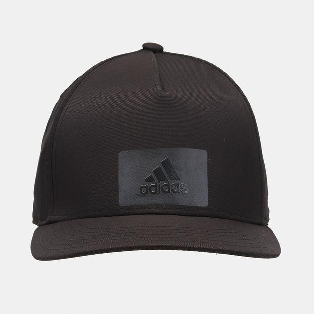 adidas Z.N.E Logo Cap  452e26c8d05