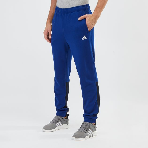 017ff529 adidas Sport ID French Terry Pants | Track Pants | Pants | Clothing ...