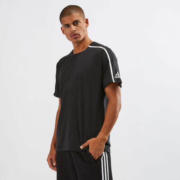 adidas zne t shirt
