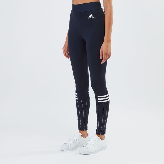 adidas Sport ID Printed Leggings