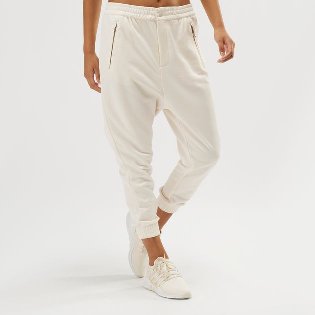 fa22cb71ff7c adidas Originals Kaval Cuffed Pants