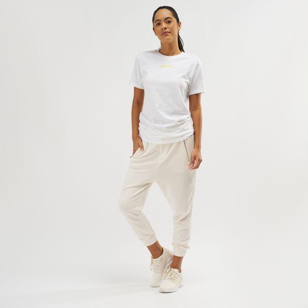 24311d352a4 adidas Originals Kaval Cuffed Pants   Track Pants   Pants   Clothing ...