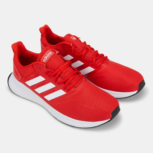 d91948d6e885 adidas Men s RunFalcon Shoe