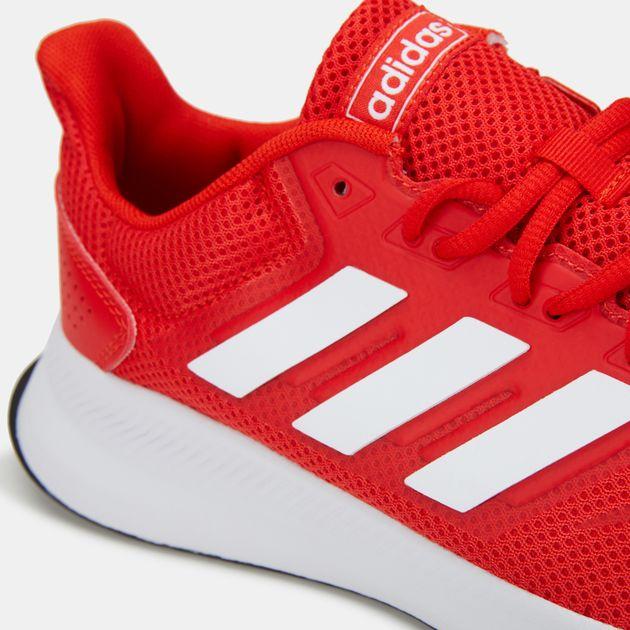 new arrivals 23312 b570e adidas Men s RunFalcon Shoe, 1448721