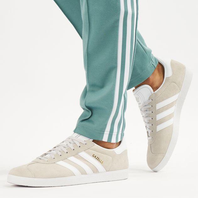 adidas Originals Men's Gazelle Shoe | Sneakers | Shoes