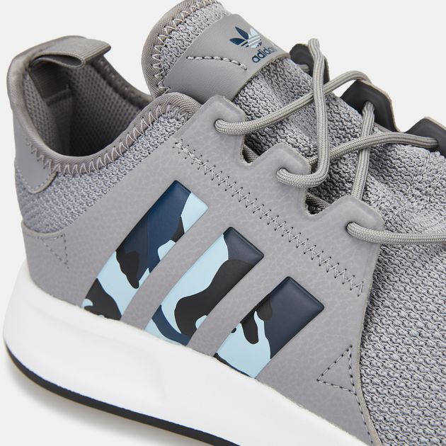 quality design 60b87 9d557 adidas Originals Men's X_PLR Shoe