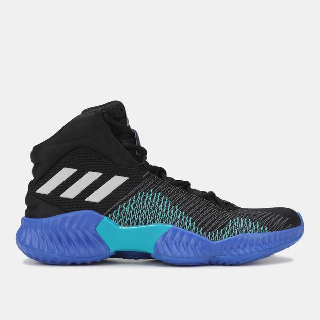 270a62fe7f9 adidas Pro Bounce 2018 Shoe