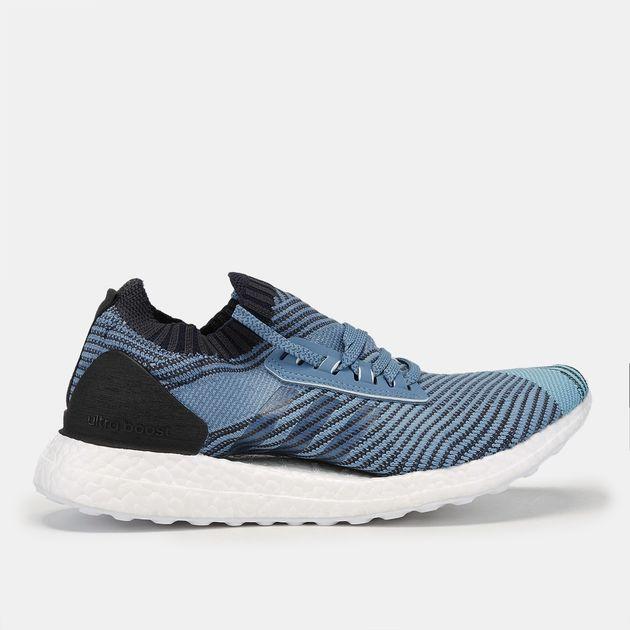 657e8f67666 adidas Ultraboost Parley Shoe