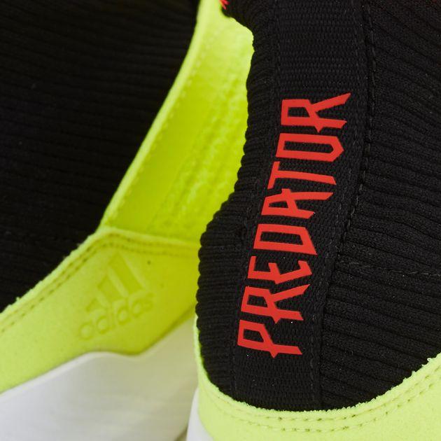 2f2c26948 adidas Energy Mode Predator Tango 18.3 Turf Ground Football Shoe, 1167306