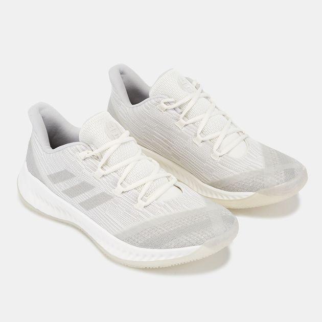 50f6b0708 adidas Harden B E 2 Shoe