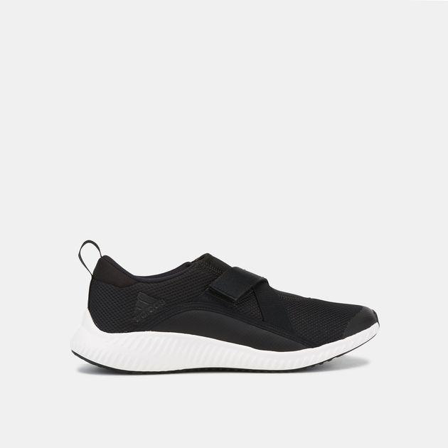 reputable site 6a51e df4cc adidas Kids FortaRun X CF Shoe, 1181872