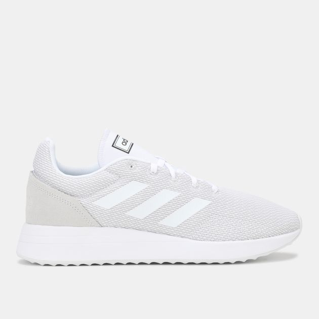 Adidas Run 70s Shoes Sports Shoes Shoes Womens Sss